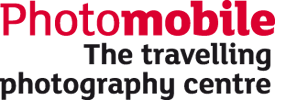 Photomobile, the Travelling Photography Centre
