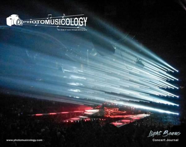 light-beams-concert-journal-cover