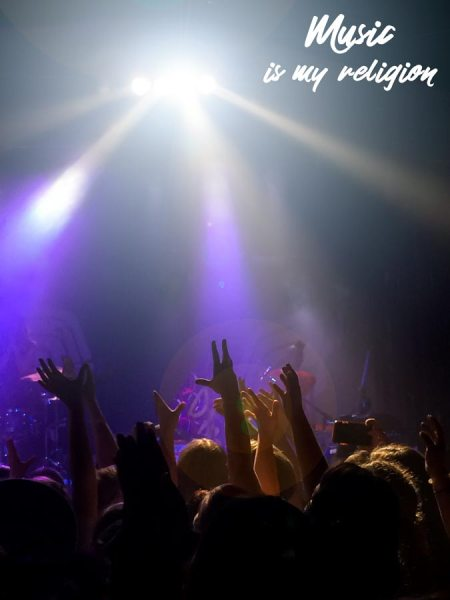 music-is-my-religion-Carla-Durham