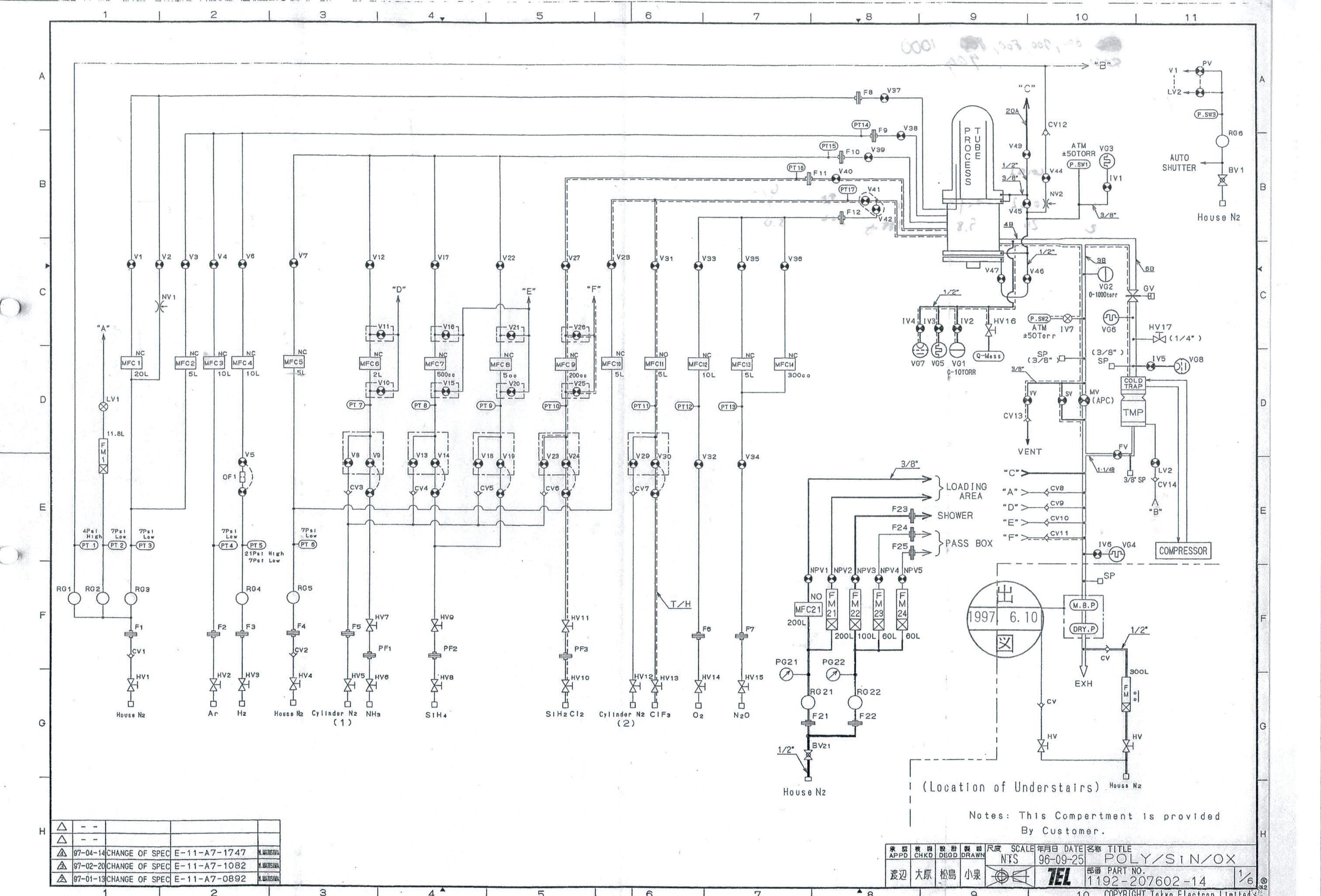 Taco Sr502 4 Wiring Diagram 2 Zone 13 Honeywell R845a