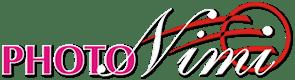 photonimi logo