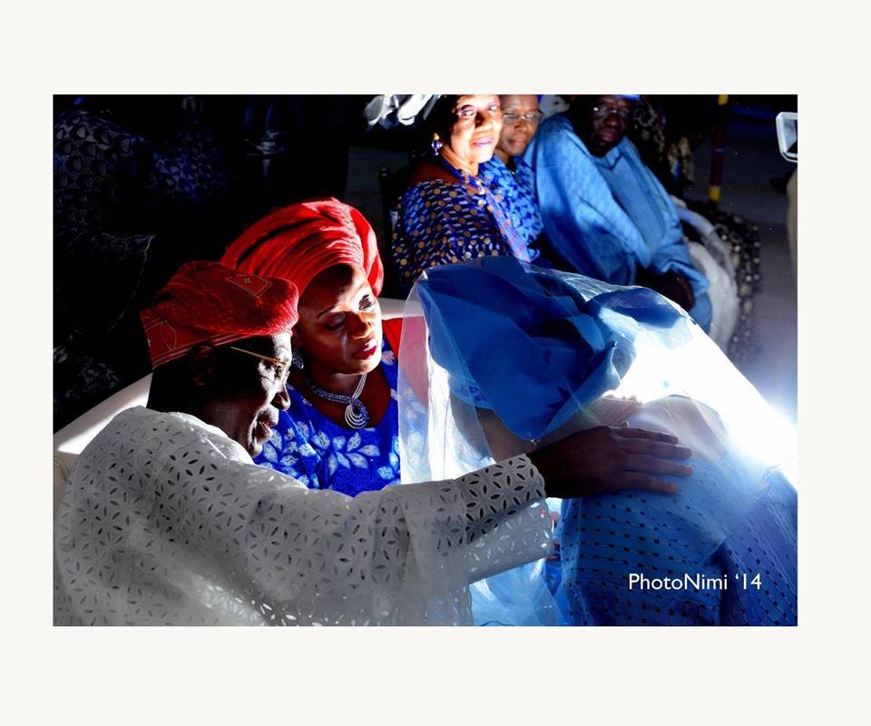 parental blessings, bride and parents, traditional, photonimi