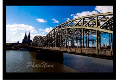 bridge, photonimi