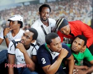xtreme crew