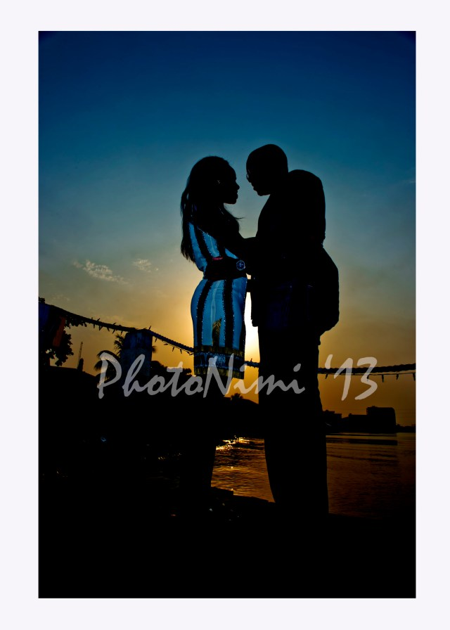 pre-wedding, couple, seaside, about to wed, photonimi