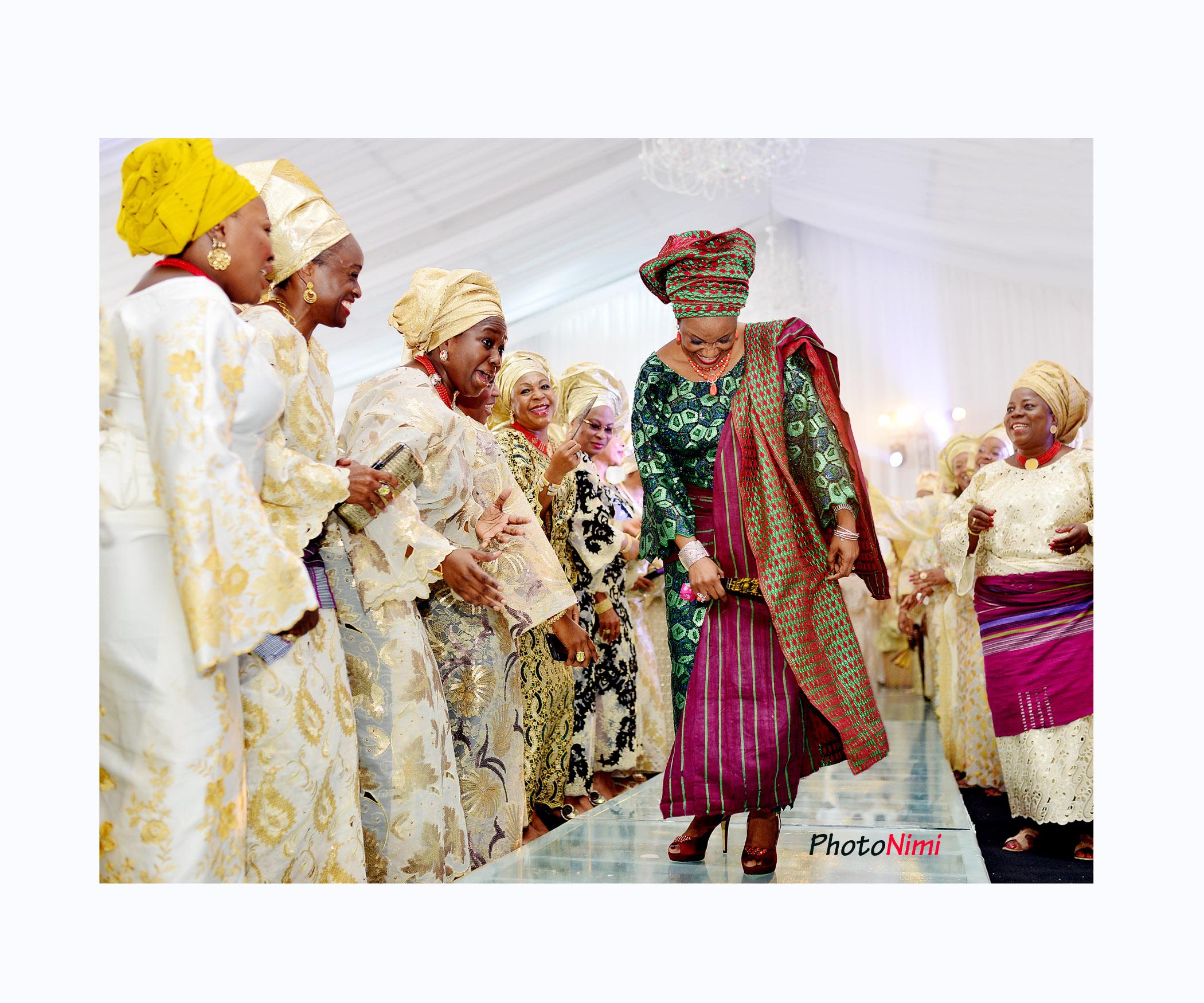 wemimo & ade wedding pics, photonimi, traditional, church wedding