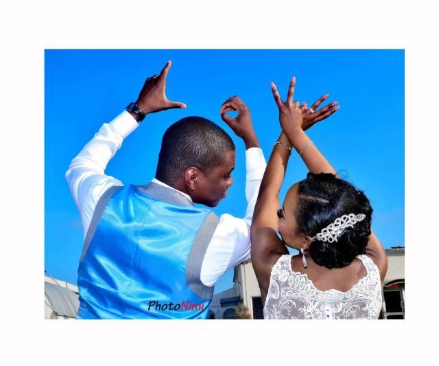 I love U darling.... Mope and Niyi