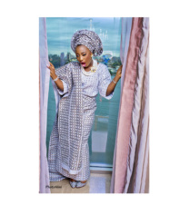 Brides Bridal Train Dresses Photonimi Top Nigerian