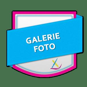 Galerie fotografie PhotoNXT