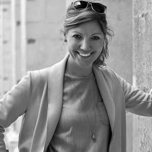 Linda Schulze Leusing