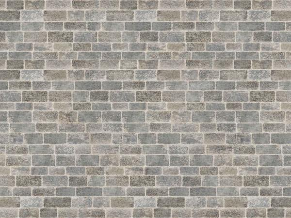 Brickwork background