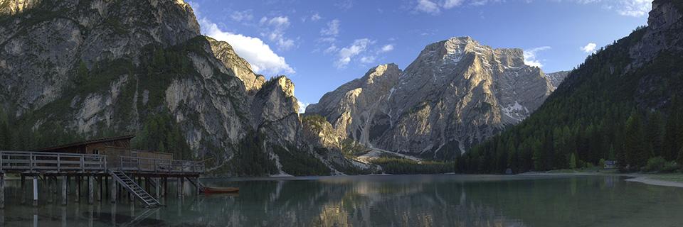 """Cliquez sur la photo pour accéder à la galerie """"montagnes"""""""