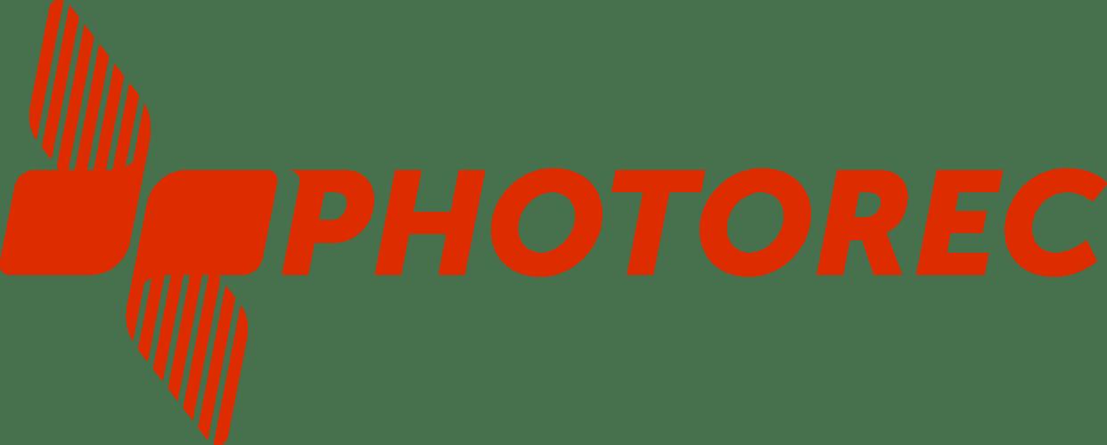 Photorec spa
