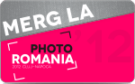 Merg la Photo Romania