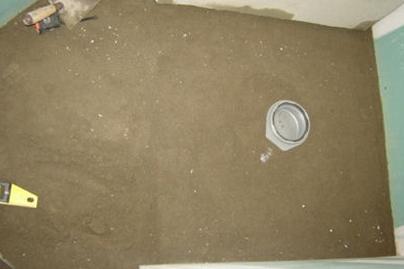 http www photos douche italienne com comment faire une douche italienne sans receveur html
