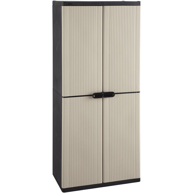 Cool Kit Porte Coulissante Placard Ikea Kit Porte