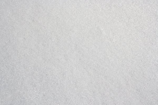 Snow Texture Picture | Free Photograph | Photos Public Domain