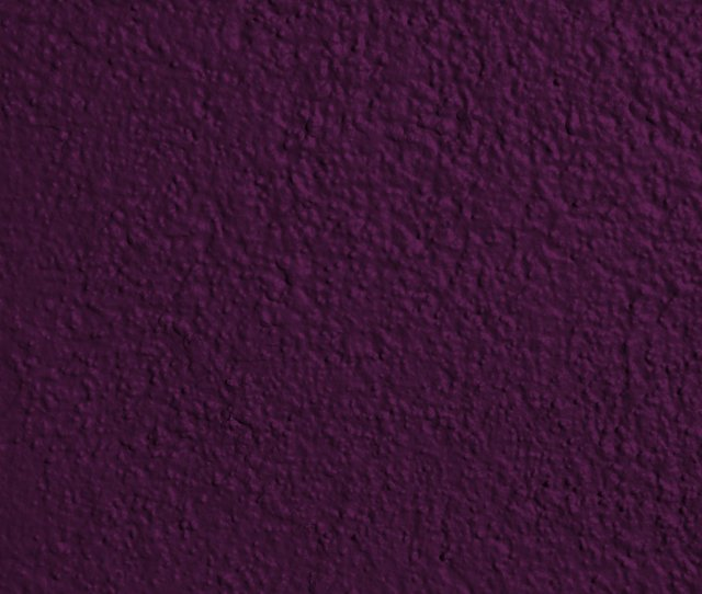 Magenta Painted Wall Texture
