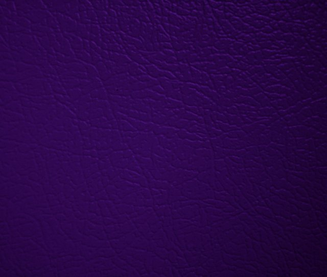 Purple Faux Leather Texture