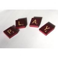 play-thumbnail