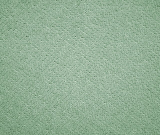 Sage Green Microfiber Cloth Fabric Texture