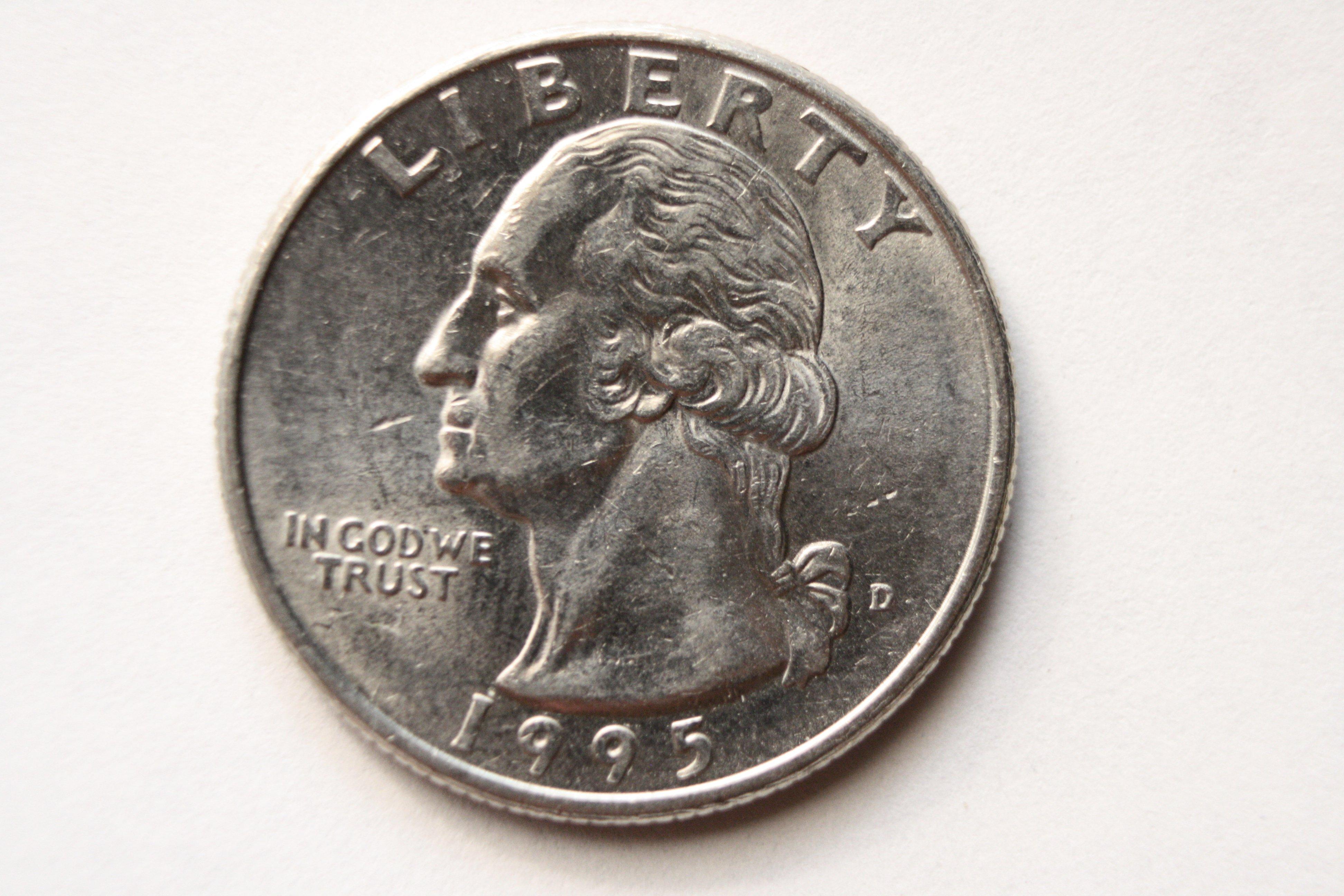 https://i1.wp.com/www.photos-public-domain.com/wp-content/uploads/2012/09/us-quarter-dollar-coin-front.jpg