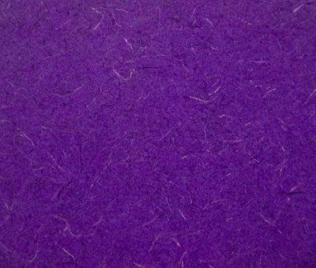 Purple Abstract Pattern Laminate Countertop Texture