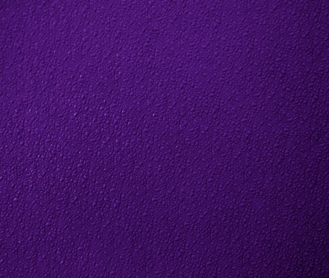 Py Dark Purple Plastic Texture