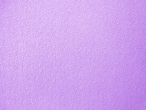 Purple Cloth Background