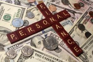 Personal Finance Money Picture Free Photograph Photos Public Domai