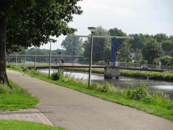Het Vonder (Coevorden, Nederland)