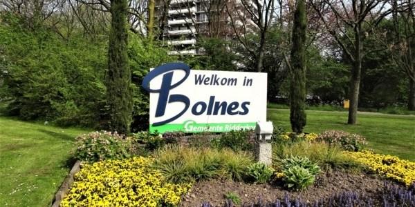 Bolnes (Ridderkerk, The Netherlands)