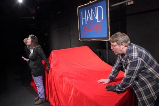 hand-in-glove-007