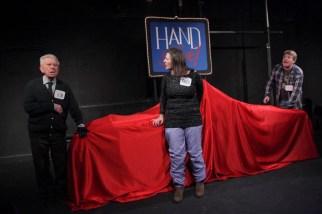 hand-in-glove-023
