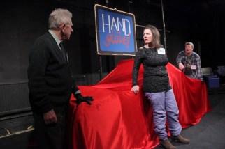 hand-in-glove-034