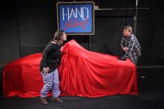 hand-in-glove-038