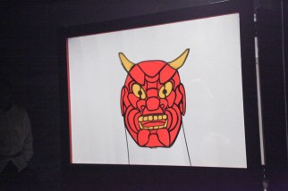 RedDemon-097