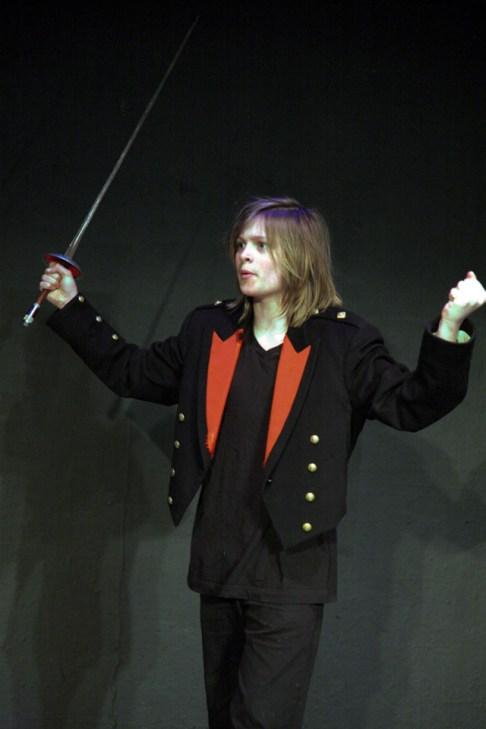 Supanova-092