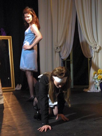 TheMaids-031