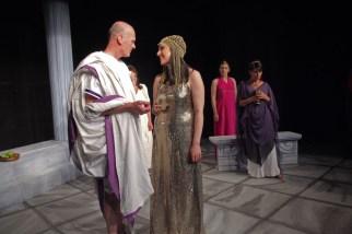 TheOtherCleopatra-050