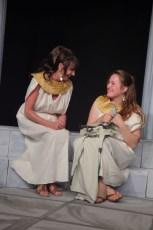 TheOtherCleopatra-062