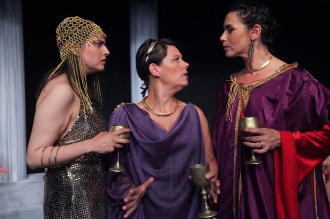 TheOtherCleopatra-075