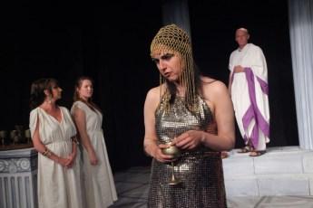 TheOtherCleopatra-077