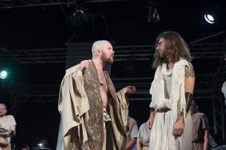 51S_8304-Edit_120_JesusChristSuperstar_RUBYLDN_SouthLondonTheatre2016
