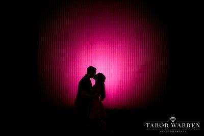 engagement-photo-tulsa