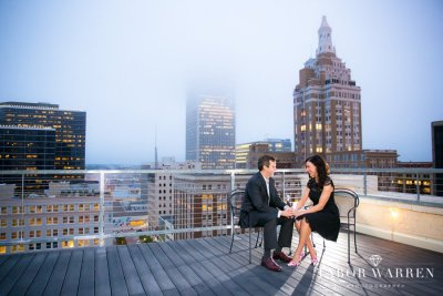 downtown-tulsa-engagement-photography