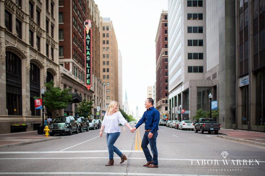 downtown-tulsa-engagement-photographer