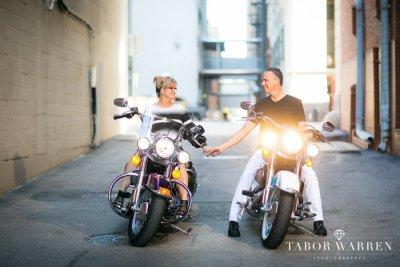 engagement-photography-tulsa