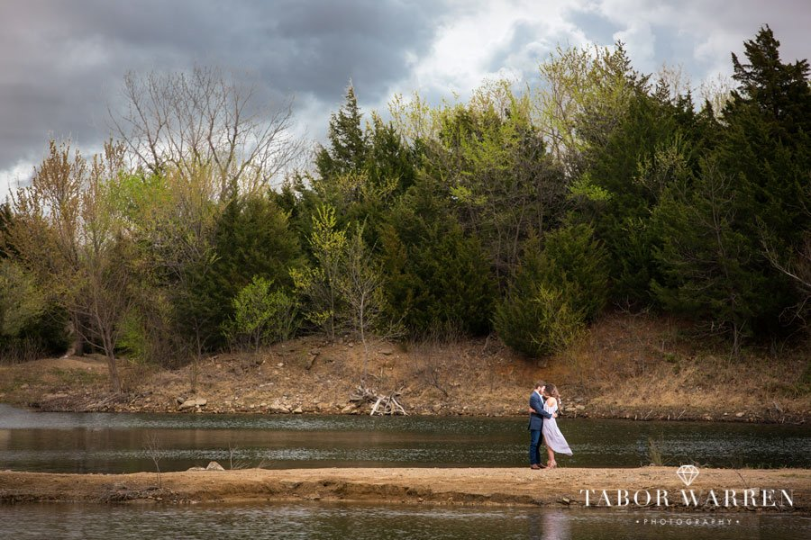 stillwater-engagement-photographers