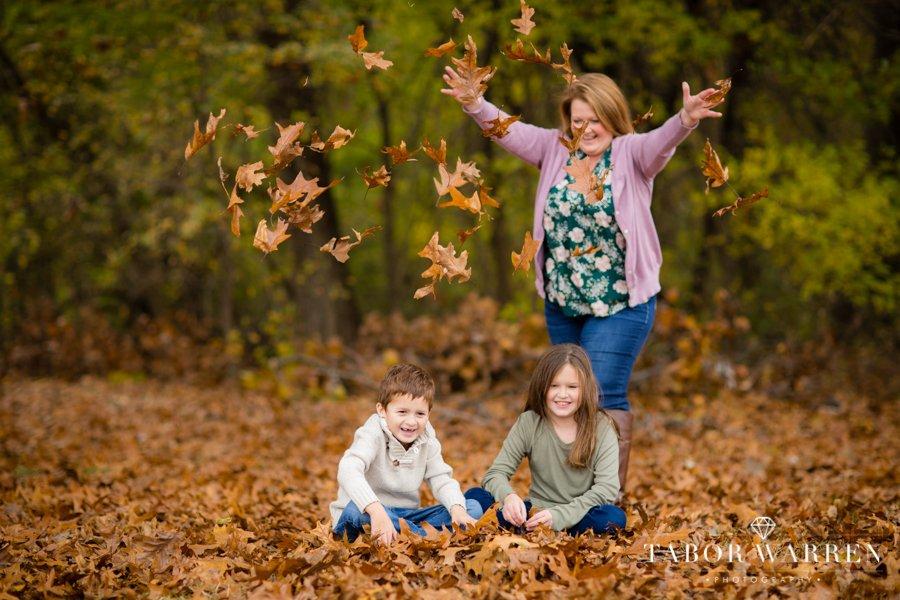 fall-family-photographers